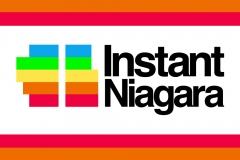 logo1-rainbow