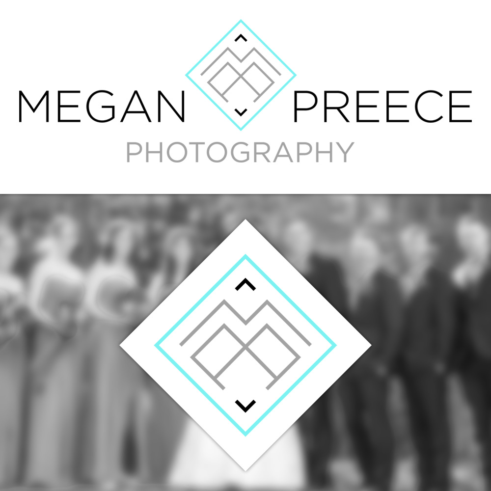 Megan Preece Photography