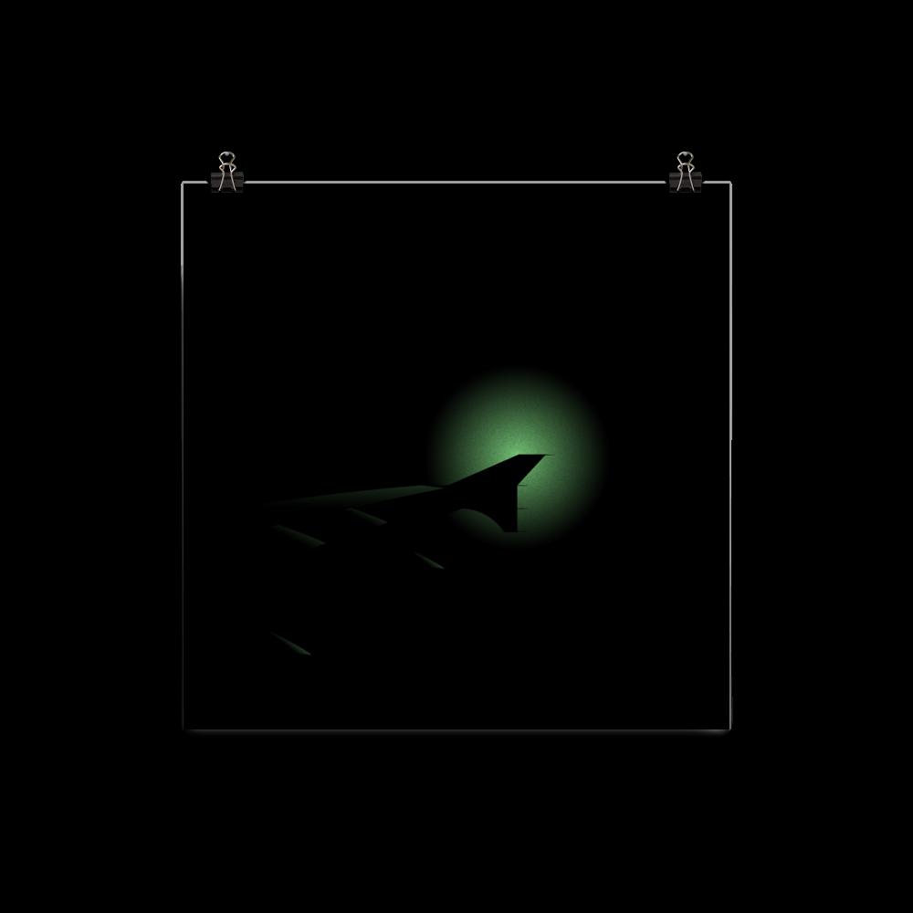 Flight: Darkness