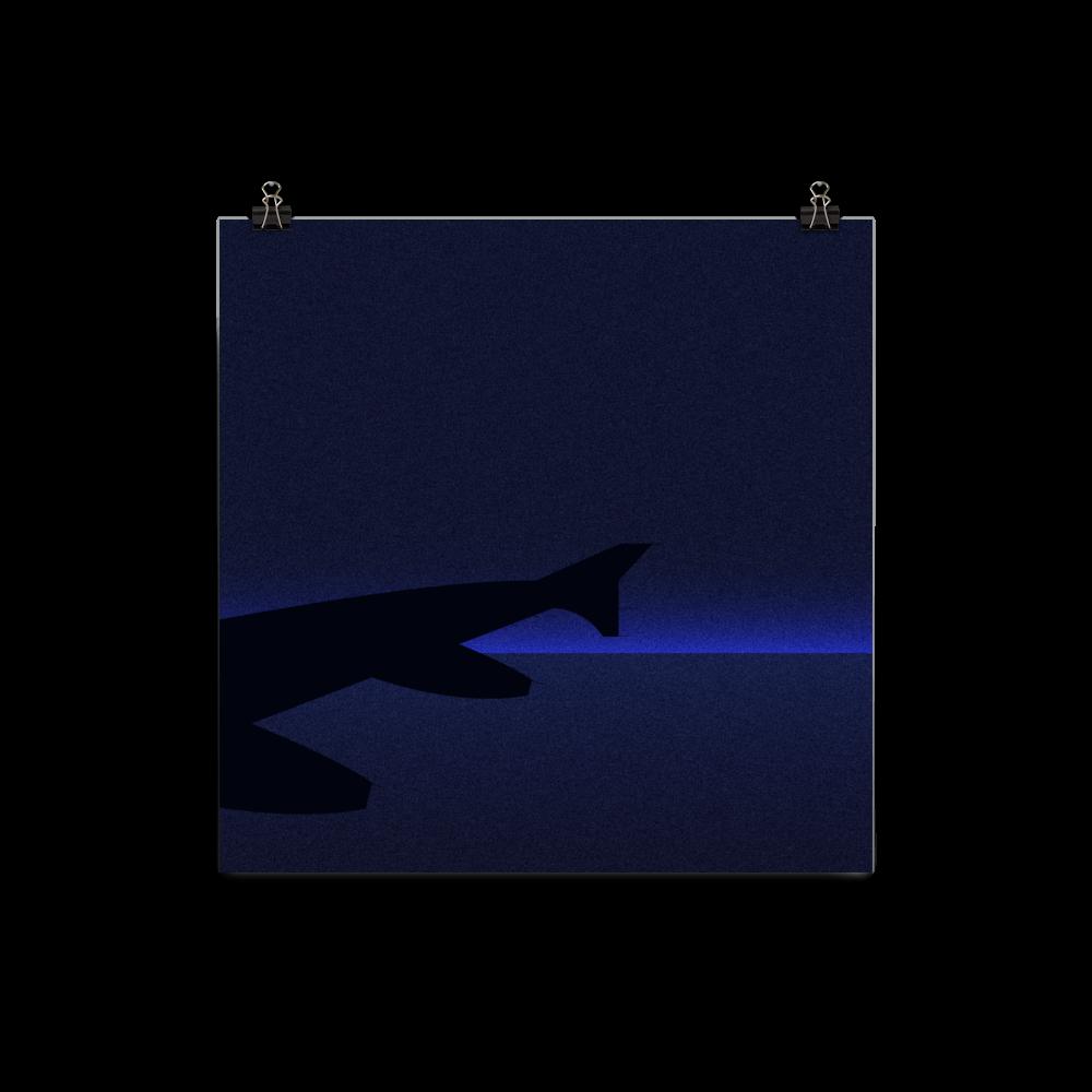 Flight: Dusk